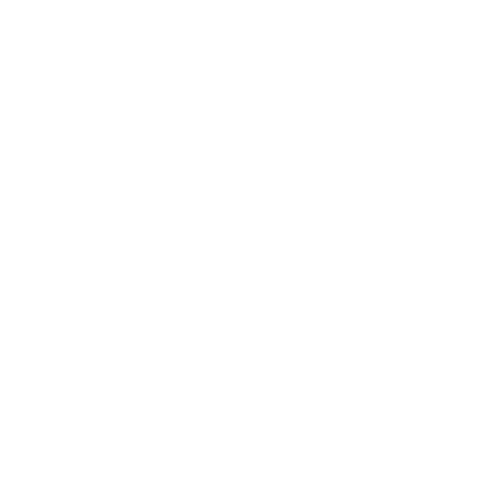 nabolande tv programmer